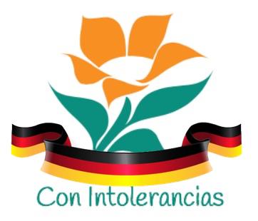Menú Alemán